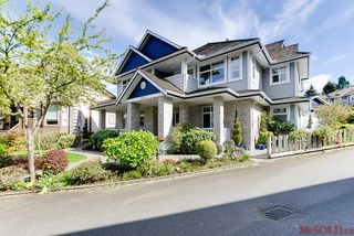 """Photo 2: 21612 MONAHAN Court in Langley: Murrayville House for sale in """"Murrayville"""" : MLS®# R2078457"""