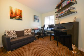 "Photo 11: 312 5500 ANDREWS Road in Richmond: Steveston South Condo for sale in ""Southwater"" : MLS®# R2081366"