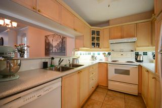 "Photo 7: 312 5500 ANDREWS Road in Richmond: Steveston South Condo for sale in ""Southwater"" : MLS®# R2081366"