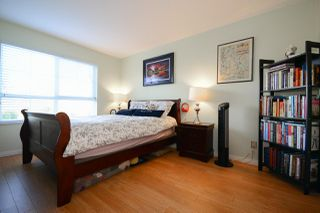 "Photo 9: 312 5500 ANDREWS Road in Richmond: Steveston South Condo for sale in ""Southwater"" : MLS®# R2081366"