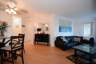 "Photo 5: 312 5500 ANDREWS Road in Richmond: Steveston South Condo for sale in ""Southwater"" : MLS®# R2081366"