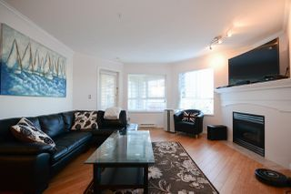 "Photo 3: 312 5500 ANDREWS Road in Richmond: Steveston South Condo for sale in ""Southwater"" : MLS®# R2081366"