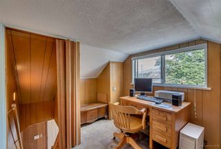Photo 13: 2060 SHAUGHNESSY Street in Port Coquitlam: Mary Hill House for sale : MLS®# R2101560