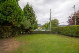Photo 16: 2060 SHAUGHNESSY Street in Port Coquitlam: Mary Hill House for sale : MLS®# R2101560