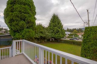 Photo 14: 2060 SHAUGHNESSY Street in Port Coquitlam: Mary Hill House for sale : MLS®# R2101560