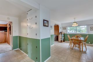 Photo 9: 2060 SHAUGHNESSY Street in Port Coquitlam: Mary Hill House for sale : MLS®# R2101560
