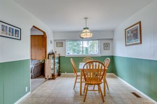 Photo 5: 2060 SHAUGHNESSY Street in Port Coquitlam: Mary Hill House for sale : MLS®# R2101560