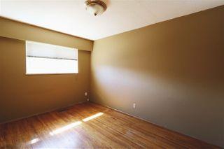 "Photo 11: 13802 - 13804 GROSVENOR Road in Surrey: Bolivar Heights House Duplex for sale in ""BOLIVAR HEIGHTS"" (North Surrey)  : MLS®# R2107128"