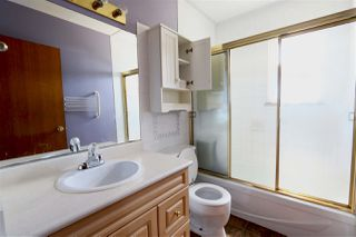 "Photo 8: 13802 - 13804 GROSVENOR Road in Surrey: Bolivar Heights House Duplex for sale in ""BOLIVAR HEIGHTS"" (North Surrey)  : MLS®# R2107128"