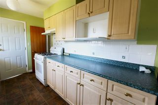 "Photo 9: 13802 - 13804 GROSVENOR Road in Surrey: Bolivar Heights House Duplex for sale in ""BOLIVAR HEIGHTS"" (North Surrey)  : MLS®# R2107128"