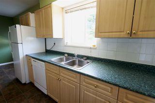 "Photo 7: 13802 - 13804 GROSVENOR Road in Surrey: Bolivar Heights House Duplex for sale in ""BOLIVAR HEIGHTS"" (North Surrey)  : MLS®# R2107128"