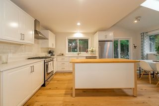 Photo 3: 4577 COVE CLIFF Road in North Vancouver: Deep Cove House for sale : MLS®# R2110734