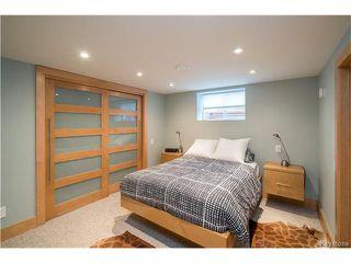 Photo 14: 409 Borebank Street in Winnipeg: River Heights North Residential for sale (1C)  : MLS®# 1627594
