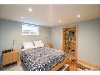 Photo 15: 409 Borebank Street in Winnipeg: River Heights North Residential for sale (1C)  : MLS®# 1627594