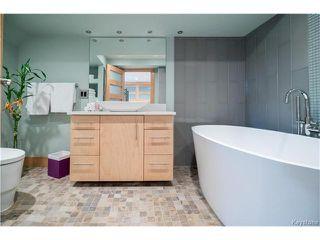 Photo 16: 409 Borebank Street in Winnipeg: River Heights North Residential for sale (1C)  : MLS®# 1627594
