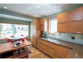 Photo 8: 409 Borebank Street in Winnipeg: River Heights North Residential for sale (1C)  : MLS®# 1627594