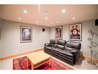 Photo 17: 409 Borebank Street in Winnipeg: River Heights North Residential for sale (1C)  : MLS®# 1627594