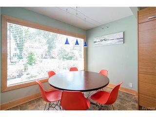 Photo 5: 409 Borebank Street in Winnipeg: River Heights North Residential for sale (1C)  : MLS®# 1627594