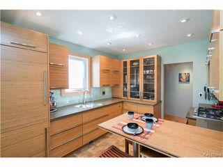 Photo 7: 409 Borebank Street in Winnipeg: River Heights North Residential for sale (1C)  : MLS®# 1627594