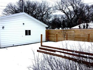 Photo 19: 409 Borebank Street in Winnipeg: River Heights North Residential for sale (1C)  : MLS®# 1627594