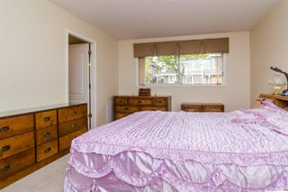 Photo 10: 15883 108TH Avenue in Surrey: Fraser Heights House for sale (North Surrey)  : MLS®# R2118938