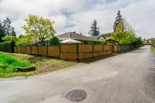 Photo 20: 15883 108TH Avenue in Surrey: Fraser Heights House for sale (North Surrey)  : MLS®# R2118938