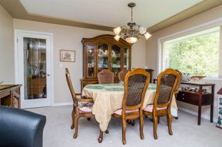 Photo 3: 15883 108TH Avenue in Surrey: Fraser Heights House for sale (North Surrey)  : MLS®# R2118938
