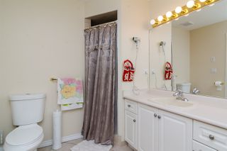 Photo 12: 15883 108TH Avenue in Surrey: Fraser Heights House for sale (North Surrey)  : MLS®# R2118938