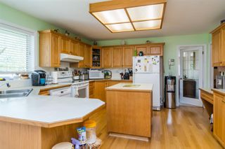 Photo 5: 15883 108TH Avenue in Surrey: Fraser Heights House for sale (North Surrey)  : MLS®# R2118938
