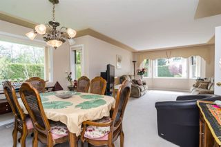 Photo 4: 15883 108TH Avenue in Surrey: Fraser Heights House for sale (North Surrey)  : MLS®# R2118938