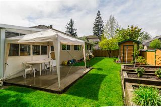 Photo 19: 15883 108TH Avenue in Surrey: Fraser Heights House for sale (North Surrey)  : MLS®# R2118938