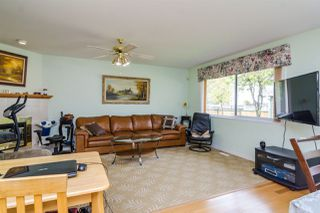 Photo 8: 15883 108TH Avenue in Surrey: Fraser Heights House for sale (North Surrey)  : MLS®# R2118938
