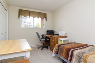 Photo 14: 15883 108TH Avenue in Surrey: Fraser Heights House for sale (North Surrey)  : MLS®# R2118938