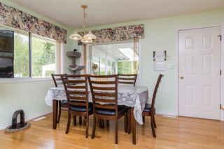 Photo 7: 15883 108TH Avenue in Surrey: Fraser Heights House for sale (North Surrey)  : MLS®# R2118938