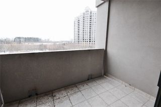 Photo 5: 9245 Jane Street in Vaughan: Maple Condo for lease