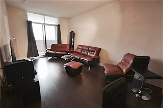 Photo 9: 9245 Jane Street in Vaughan: Maple Condo for lease