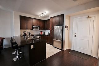 Photo 7: 9245 Jane Street in Vaughan: Maple Condo for lease