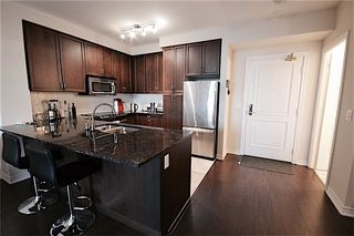Photo 6: 9245 Jane Street in Vaughan: Maple Condo for lease