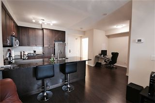 Photo 8: 9245 Jane Street in Vaughan: Maple Condo for lease