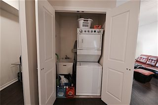Photo 3: 9245 Jane Street in Vaughan: Maple Condo for lease