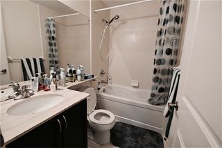 Photo 13: 9245 Jane Street in Vaughan: Maple Condo for lease