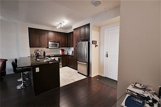 Photo 2: 9245 Jane Street in Vaughan: Maple Condo for lease