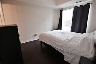Photo 12: 9245 Jane Street in Vaughan: Maple Condo for lease