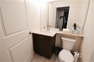 Photo 10: 9245 Jane Street in Vaughan: Maple Condo for lease