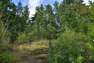 Photo 3: 5704 CARMEL Place in Sechelt: Sechelt District House for sale (Sunshine Coast)  : MLS®# R2122869