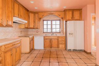 Photo 5: SAN DIEGO House for sale : 7 bedrooms : 4661 El Cerrito Dr.