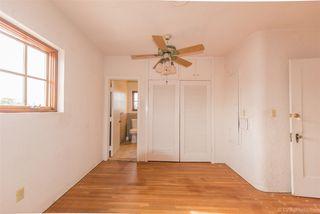 Photo 21: SAN DIEGO House for sale : 7 bedrooms : 4661 El Cerrito Dr.