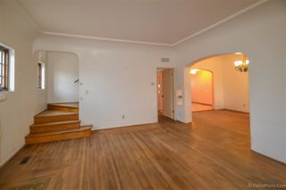 Photo 3: SAN DIEGO House for sale : 7 bedrooms : 4661 El Cerrito Dr.