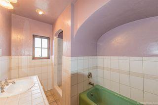 Photo 13: SAN DIEGO House for sale : 7 bedrooms : 4661 El Cerrito Dr.