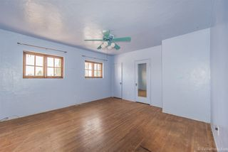 Photo 16: SAN DIEGO House for sale : 7 bedrooms : 4661 El Cerrito Dr.